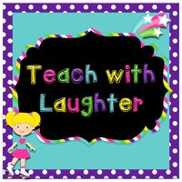 Teach With Laughter: Hundreds Chart Smartboard Game