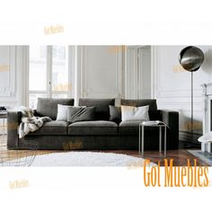 a7b2069bc3c67 Because in the living room every the undertakings will starts in your  beautiful home. findthe elegance and crisp straight Minimalist Living Room  Furniture.