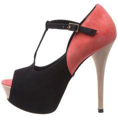Shoes Di E Scarpe Boot Heels 21 Heel Heels Immagini Fantastiche xBqTcP6