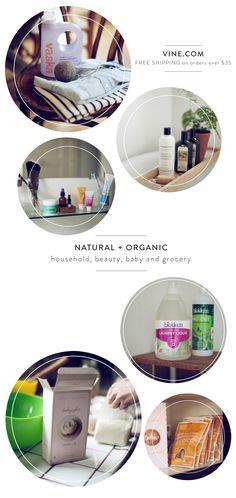 Vine natural and organic products Magazine Design, Layout Design, Print Design, Design Design, Mise En Page Magazine, Modern Web Design, Brochure Layout, Newsletter Design, Album Design