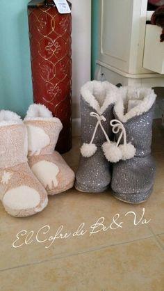 #zapatillas#amorosas