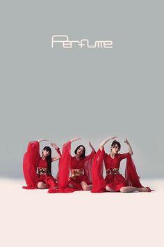 "perfumerefrain: "" VMAJ 2012 """