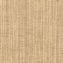 Wallcoverings | P3202 Weathered Board 54 inch wide Type 2 Commercial Vinyl Wallcovering