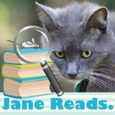 Read About Jane & Maxie Here http://janereads2.blogspot.com/2014/12/the-clock-strikes-midnight-by-joan-c.html