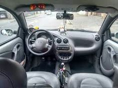 Find This Pin And More On Ford Ka By Colhecionador De Recordacoes