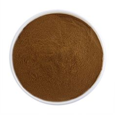 L'Epicerie :: Licorice Powder