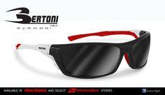 Bertoni AR880C Eyewear https://www.facebook.com/mworldph http://on.fb.me/1p9pOm7