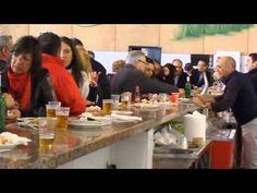 """""""Mavensol"""": ¡¡¡ESPAÑA, UN PAÍS CON MUCHO ARTE!!! #programasinternacionales #comenius"""