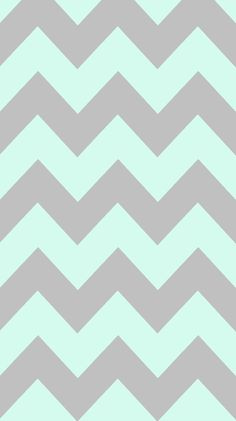 Chevron wallpaper for iPhone or Android. Tags: chevron, zigzag, design, pattern…