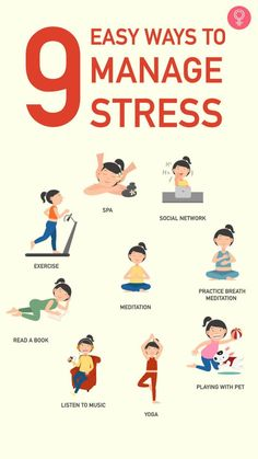 Wellness Fitness, Health And Wellness, Health Care, Teen Life Hacks, Useful Life Hacks, Ways To Manage Stress, How To Relieve Stress, Healthy Tips, How To Stay Healthy