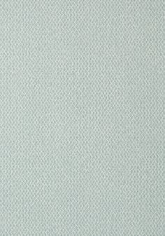 PORTLAND, Soft Blue, T75141, Collection Faux Resource from Thibaut