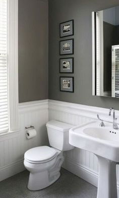 Best small bathroom remodel ideas on a budget (34)