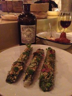 """See 247 photos from 1244 visitors about seafood, good for dates, and trendy. """"The best seafood restaurant in Paris. Seafood House, Best Seafood Restaurant, Sisters Restaurant, Wine Sale, Wine Baskets, Paris Restaurants, Shipping Wine, Oysters, Wines"""