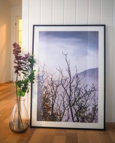 bilde skrevet ut i 60x90, med passepartout og svart focus soul ramme i 70x100 Painting, Art, Poster, Photo Illustration, Art Background, Painting Art, Paintings, Kunst, Drawings