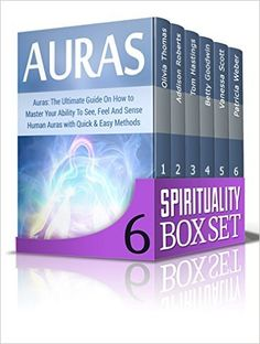Free today on the kindle 01/25/16 - Spirituality Box Set