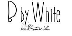 B by White, diseño ecológicos para los peques