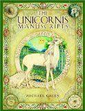 The Secret Life of Unicorns!!!!!