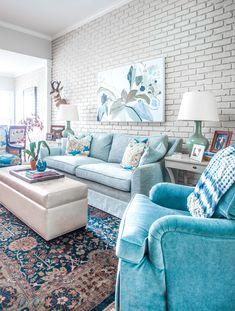 60 Best Dixon Smith Showroom Images In 2020 Dixon Store Design Interior Interior