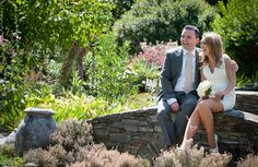 Deirdre and Martin's Queenstown Wedding - Rich Bayley Photography