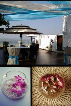 Three Leaf Clover Info & Review|Decor & Events in Mumbai|Wedmegood