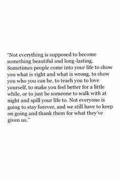 I so love this and can relate so well to all of it. There are