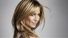 Luce la melena de Jennifer Aniston (Telva), Elige Tu Look Y Un Bolso De Begonadelatorre.com, Ahora Estas Perfecta!! :-)