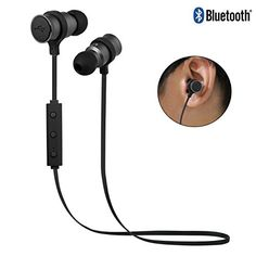 MAXBO® New Version/Upgraded Sports Wireless Stereo Bluetooth 4.0 Headphones Earbuds Headset Earphones-Black Walker http://www.amazon.com/dp/B0185NF3F0/ref=cm_sw_r_pi_dp_F6L5wb0JJAZD7