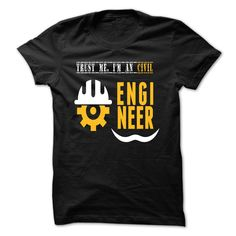 Civil Engineers shirt T Shirt, Hoodie, Sweatshirt