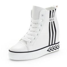 ddf98484a5a1 21 Hình ảnh Giày converse đẹp nhất