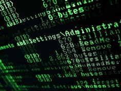 美英 첩보기관, 보안 소프트웨어 노렸다 -테크홀릭 http://techholic.co.kr/archives/35693