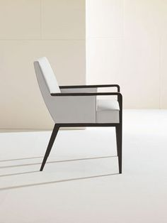 PERFECT PITCH SIDE CONFERENCE SEATING  DESIGNER: BARBARA BARRY - Possible Lounge Chair