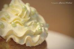 Reto 153 - Dia 12 / Cupcakes. photography challenge