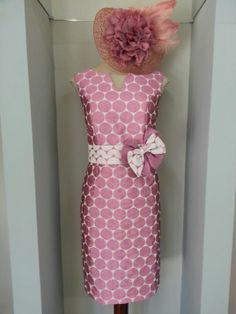 Vestido corto de fiesta  http://www.scalacostura.com #fiesta #madrinas #novias #moda2014 #fashion #moda #dress #partydress #wedding