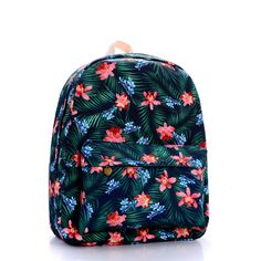 Like and Share if you want this  South Korea female college backpack vintage beautiful flower daily travel packages teens book bag  2 colors     Tag a friend who would love this!     FREE Shipping Worldwide     Buy one here---> http://onlineshopping.fashiongarments.biz/products/south-korea-female-college-backpack-vintage-beautiful-flower-daily-travel-packages-teens-book-bag-2-colors/