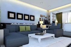 Die 34 besten Bilder von Wohnzimmer farblich gestalten in ...