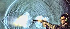 THE .44 MAGNUM SIXGUN JOHN TAFFIN http://www.sixguns.com/range/44magnumsixguns.htm