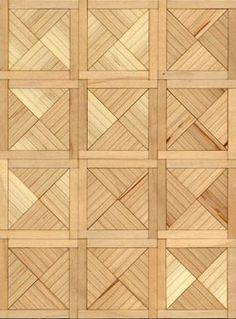 En Color Madera flooring.wood Piso tiles.wb 10 C.1 Casa De Muñecas Miniaturas 12 scale