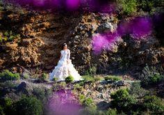 Φωτογράφηση Γάμου - Νατάσσα & Άκης