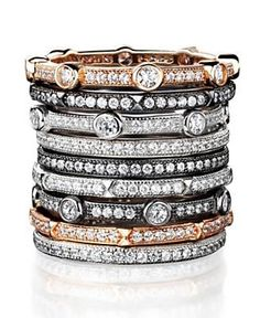 Welcome to AVON - the official site of AVON Products, Inc. Great Deals on EVERY ITEM !!!! Visit My website for details www.moderndomainsales.com | #rings #jewelry
