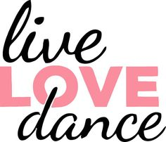 Live Love Decal by ndsdecals. Explore more products on http://ndsdecals.etsy.com