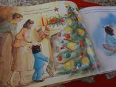 Children's Books:  Christmas Books for Kids of All Ages~ http://www.allkindsofthingsblog.com/2013/12/christmas-books-for-kids-toddlers-up.html