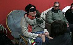 Marido precisa reconquistar mulher que perdeu memória de 11 anos