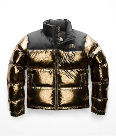 dba0eb9ad 23 Best Outerwear images in 2018 | Moncler, Business, Storage