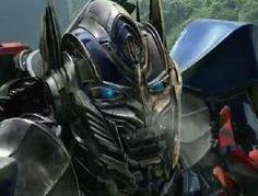 65 Transformers: Age Of Extinction Trailer Screenshots - Cosmic Book News