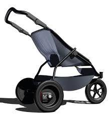 Αποτέλεσμα εικόνας για future strollers