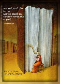 Illustrations about books – Pawel Kuczynski – Beautiful notes - Books Canvas Artwork, Canvas Prints, Satirical Illustrations, Beautiful Notes, Reading Art, Political Art, What Book, Book Suggestions, Book Images