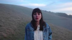 Hazel English - Never Going Home [Official Video]