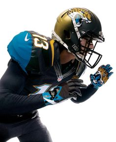 Inside Nike s Redesign Of NFL Uniforms  00cb7faa0