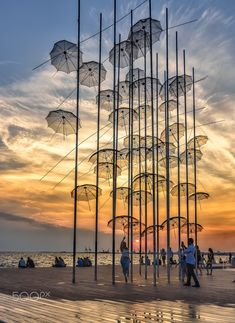 Ahh Thessaloniki by Gürkan Gündoğdu - Photo 163902545 / Greece Photography, Outdoor Photography, Art Photography, Greek Beauty, Thessaloniki, Greece Travel, Beautiful Places, Amazing Places, Just In Case