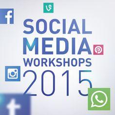 Wohin wandern die Marketing Budgets? Social Media, Content oder Email Marketing - Futurebiz.de